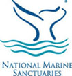 National-Marine-Sanctuaries